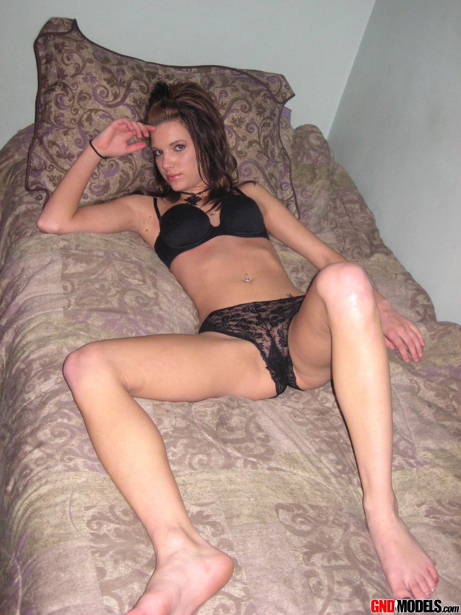 Of Cute Teen Panties Visit 87
